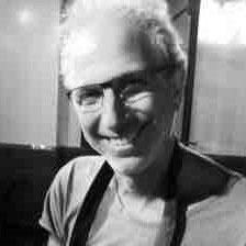 Sylvain Mustaki